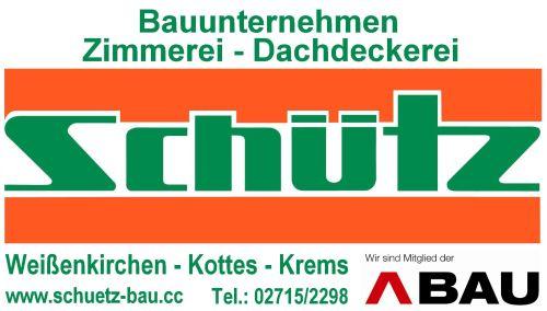 Franz Schütz GmbH