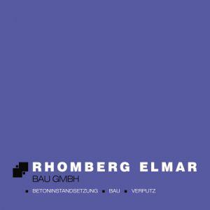 Rhomberg Elmar Bau GmbH