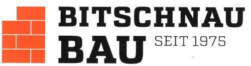 Bitschnau Baugesellschaft m.b.H.