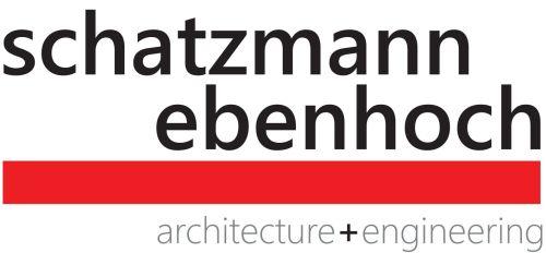 Schatzmann + Ebenhoch GmbH