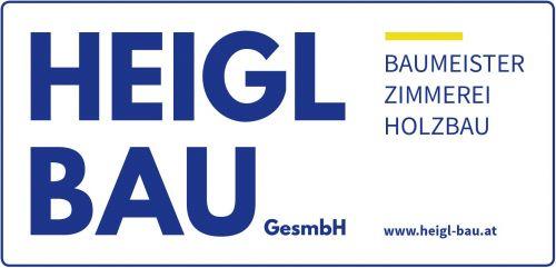 Heigl Bau GmbH