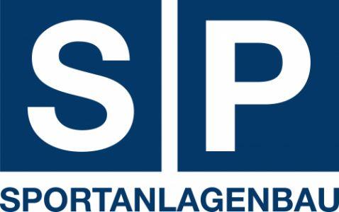 SP Sportanlagenbau Ges.m.b.H.