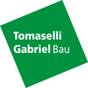 Tomaselli Gabriel BauGmbH