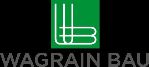 Wagrain Bau GmbH