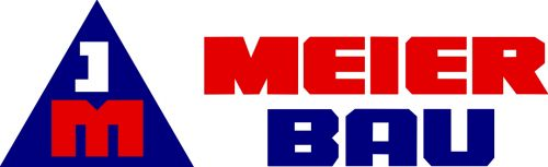 Meier Bau GmbH & Co. KG