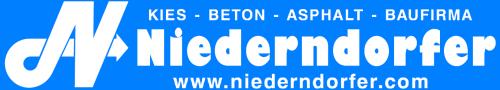 Niederndorfer Gruppe