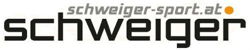 Schweiger Sport GmbH