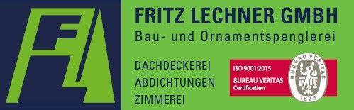 Fritz Lechner GmbH