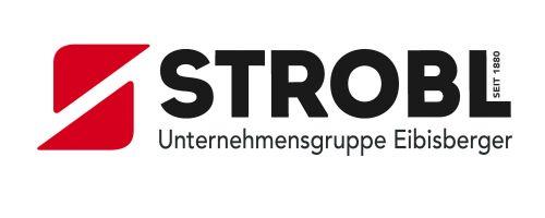 Strobl Asphalt und Tiefbau GmbH