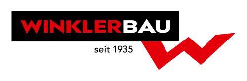 WinklerBau GmbH